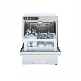 Lave-verres 35 x 35 - Devis sur Techni-Contact.com - 1