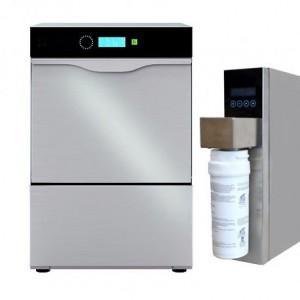 Lave verres Osmoseur - Devis sur Techni-Contact.com - 1
