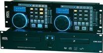 LECTEUR CD KOOL SOUND CDS-533 - Devis sur Techni-Contact.com - 1