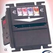 Lecteur de billets de banque - Devis sur Techni-Contact.com - 1