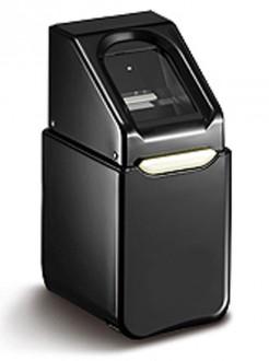 Lecteur empreinte USB - Devis sur Techni-Contact.com - 1
