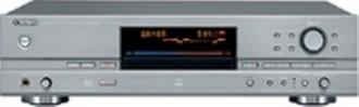 Lecteur enregristreur de CD - CDR-HD 1500 - Devis sur Techni-Contact.com - 1