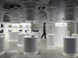 LED ampoule pour restaurant et magasin - Devis sur Techni-Contact.com - 1