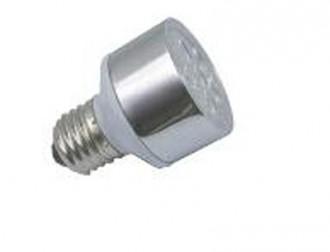LED ampoule pour restaurant et magasin - Devis sur Techni-Contact.com - 2