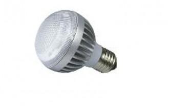 LED ampoule pour restaurant et magasin - Devis sur Techni-Contact.com - 3