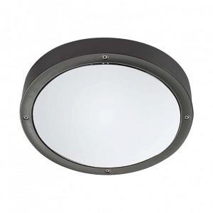 LED Basic Aluminium - Devis sur Techni-Contact.com - 1
