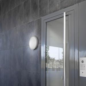 LED Basic Aluminium - Devis sur Techni-Contact.com - 2