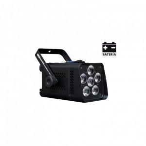 LED Equipson SUPERBAT - Devis sur Techni-Contact.com - 1