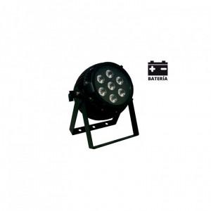LED Equipson SUPERBAT - Devis sur Techni-Contact.com - 2