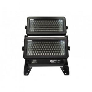 LED Equipson WASH LIGHT 576 - Devis sur Techni-Contact.com - 3