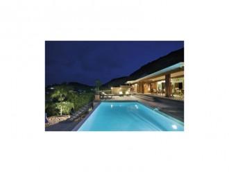 LED Projecteur aquatique pour piscine - Devis sur Techni-Contact.com - 1