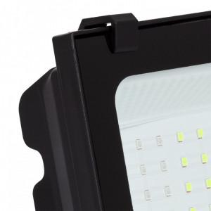 LED RGB 30W - Devis sur Techni-Contact.com - 2