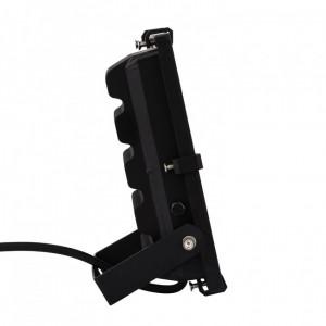 LED RGB 30W - Devis sur Techni-Contact.com - 3