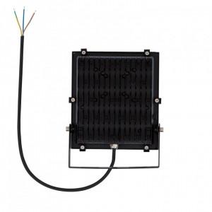 LED RGB 30W - Devis sur Techni-Contact.com - 4