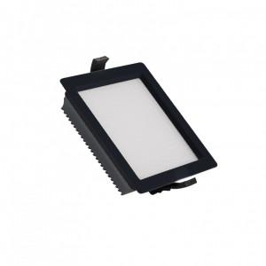 LED SAMSUNG New Aero Slim Carré  - Devis sur Techni-Contact.com - 1