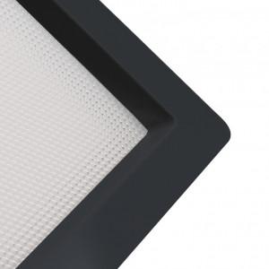 LED SAMSUNG New Aero Slim Carré  - Devis sur Techni-Contact.com - 6
