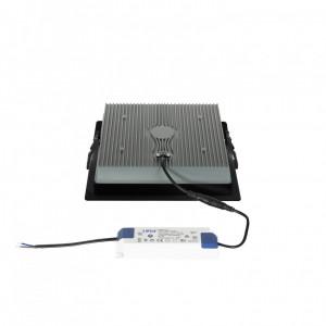 LED SAMSUNG New Aero Slim Carré  - Devis sur Techni-Contact.com - 4