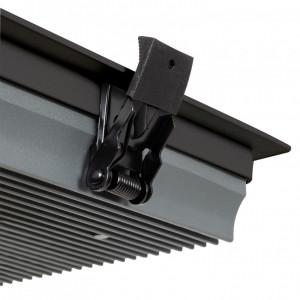 LED SAMSUNG New Aero Slim Carré  - Devis sur Techni-Contact.com - 7