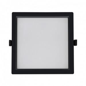 LED SAMSUNG New Aero Slim Carré  - Devis sur Techni-Contact.com - 2