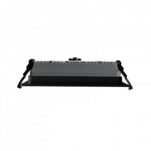 LED SAMSUNG New Aero Slim Carré  - Devis sur Techni-Contact.com - 3
