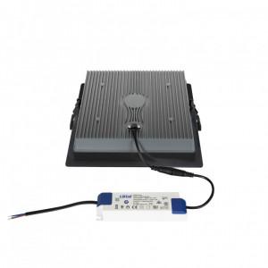 LED SAMSUNG New Aero Slim Carré  - Devis sur Techni-Contact.com - 5