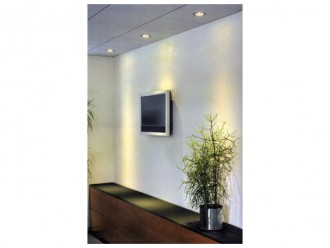 LED spot encastrable rond extérieur - Devis sur Techni-Contact.com - 1