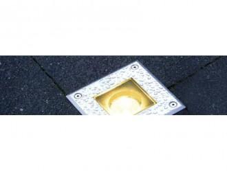LED spot solaire encastrable pour professionnel - Devis sur Techni-Contact.com - 2