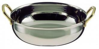 Légumier 18 ou 22 cm - Devis sur Techni-Contact.com - 1