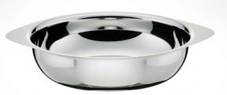 Légumier 24 cm - Devis sur Techni-Contact.com - 1