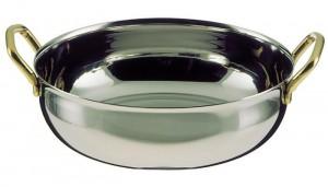 Légumier inox 0.8 ou 0.25 Litres - Devis sur Techni-Contact.com - 1