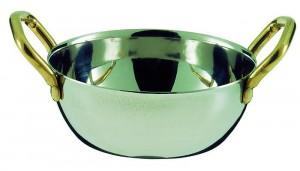 Légumier inox 0.8 ou 0.25 Litres - Devis sur Techni-Contact.com - 2