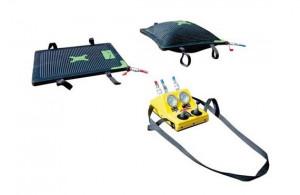 Levage de charges avec coussin de levage - Devis sur Techni-Contact.com - 1