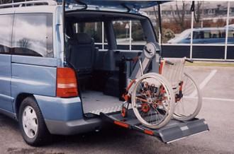 Lève fauteuil - Devis sur Techni-Contact.com - 2