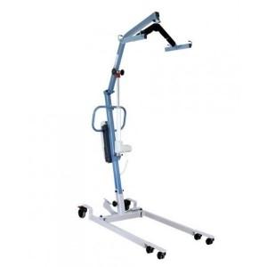 Lève-personne avec écartement mécanique - Devis sur Techni-Contact.com - 1