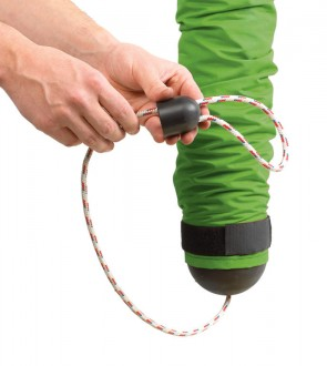Lève sac ergonomique - Devis sur Techni-Contact.com - 2