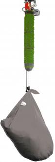 Lève sac ergonomique - Devis sur Techni-Contact.com - 3