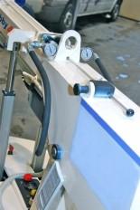 Robot de vitrage 420 kg - Devis sur Techni-Contact.com - 3