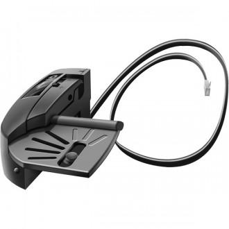 Levier de décrochage Jabra Netcom GN 1000 - Devis sur Techni-Contact.com - 1