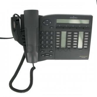 Levier de décrochage Jabra Netcom GN 1000 - Devis sur Techni-Contact.com - 2