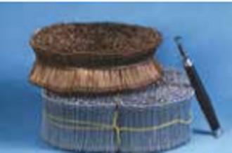 Liens de fermeture plastifiés - Devis sur Techni-Contact.com - 3