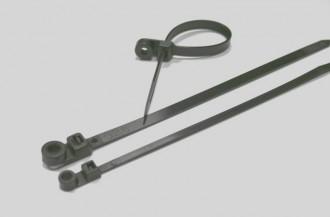 Liens de serrage à oeillet - Devis sur Techni-Contact.com - 2