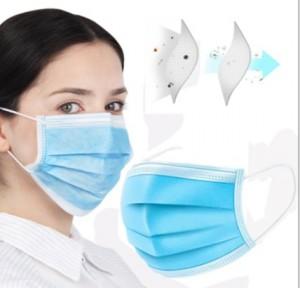 Ligne de fabrication masques chirurgicaux - Devis sur Techni-Contact.com - 2