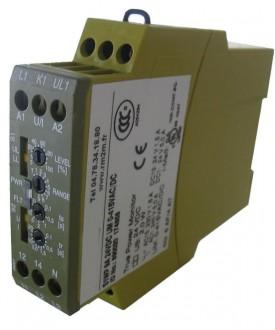 Limiteur de charge électromécanique industriel - Devis sur Techni-Contact.com - 2