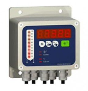 Limiteur de charge pour silos - Devis sur Techni-Contact.com - 3