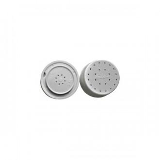 Limiteur de débit robinet - Devis sur Techni-Contact.com - 1
