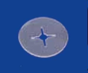 Limiteur de stock broche - Devis sur Techni-Contact.com - 2
