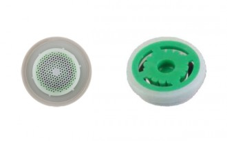 Limiteur régutaleur débit robinet - Devis sur Techni-Contact.com - 2