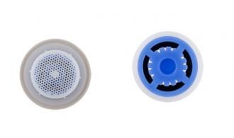 Limiteur régutaleur débit robinet - Devis sur Techni-Contact.com - 3