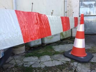 Lisse en rouleau pour cône - Devis sur Techni-Contact.com - 3
