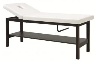 Lit de massage professionnel - Devis sur Techni-Contact.com - 1